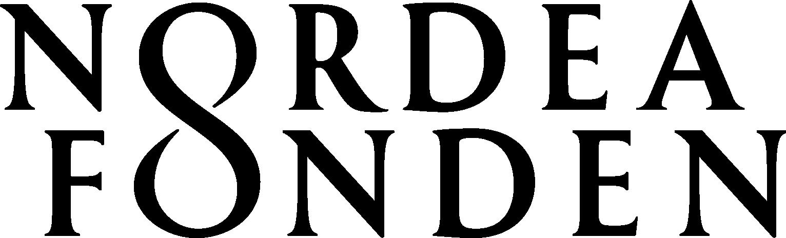 NORDEA FONDEN